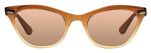 lookmatic Lookmatic Cat Eye Sunglasses