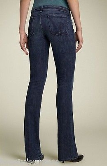 Preload https://img-static.tradesy.com/item/8486287/citizens-of-humanity-jeans-ava-straight-leg-in-rive-gauche-0-0-650-650.jpg