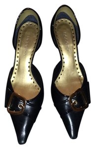 BCBGeneration Blac Pumps