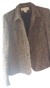 Jones New York Fall Super Stylish Blazer