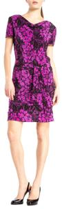 Bottega Veneta Printed Dress