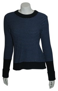 Rag & Bone Lisbeth Sweater