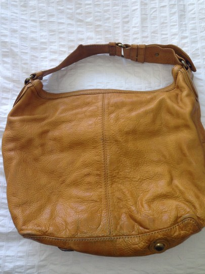 Marc by Marc Jacobs Vintage Handbag Pockets Shoulder Bag