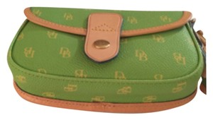 Dooney & Bourke Dooney And Bourke Wristlet