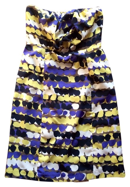 The Limited Work/Office Dress Size 4 (S) The Limited Work/Office Dress Size 4 (S) Image 1