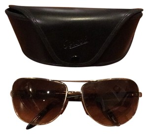 aaabee0a79680 Persol Accessories - Up to 70% off at Tradesy