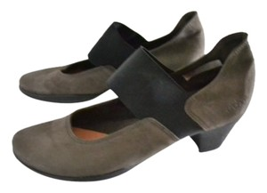 Arche Wedges