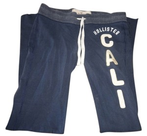 Hollister Size L Skirt Size 12 Skirt Size 14 Skirt Denim Skirt Jean Skirt Juicy Couture Mini Skirt Large Skirt Juicy Couture Pink Athletic Pants blue