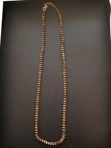 J.Crew j.crew necklace