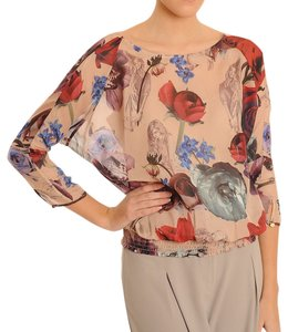 Ted Baker Top Multi