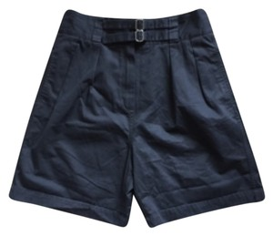 Lacoste Denim Shorts