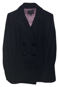 Banana Republic Winter Pea Coat