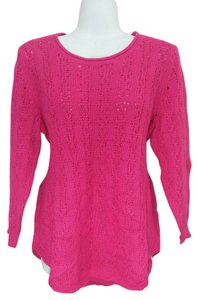 Style & Co Forget Me Now Sweater