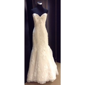 Maggie Sottero Amarosa Wedding Dress
