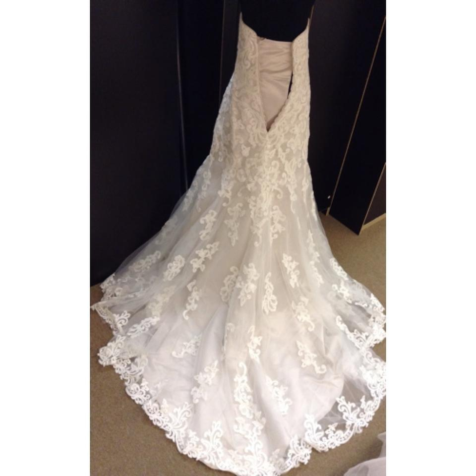 Maggie sottero keslynn wedding dress on sale 16 off wedding maggie sottero keslynn wedding dress ombrellifo Image collections