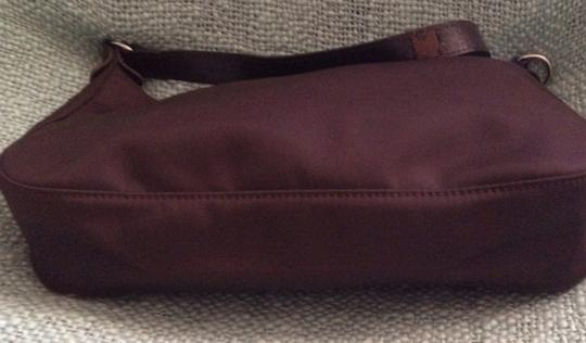 Longchamp Shoulder Bag Image 2