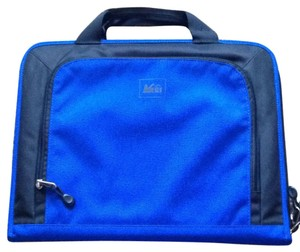REI Laptop Bag