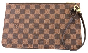 Louis Vuitton Pochette Louis Vuitton