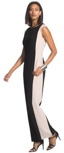 549985488e92 Chico s Rompers   Jumpsuits - Up to 70% off a Tradesy