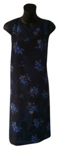 Kathie Lee Collection Dress