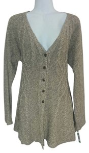 Style & Co Sweater Tunic