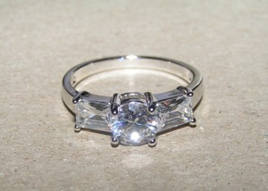 Need To Make Room For New Inventory Prices Now Free Shipping Engagement Ring