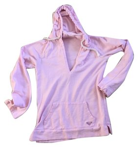 Roxy Sweatshirt