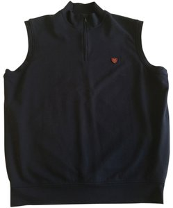 Polo Sport Men's Golf Ralph Lauren Vest