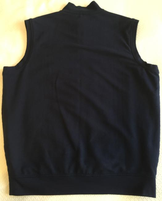 Polo Sport Men's Golf Ralph Lauren Vest Image 1