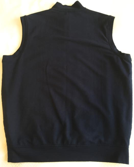 Polo Sport Men's Golf Ralph Lauren Vest Image 5