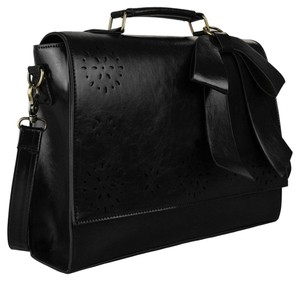 Other Messenger Satchel Ladies Handbag Tote Women Black Hobo Cross Body Bag
