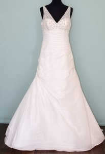 Maggie Sottero Bliss Royale Wedding Dress