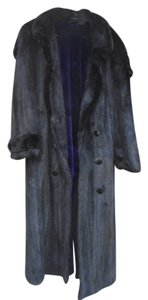 Elan Furs of Chicago Fur Coat