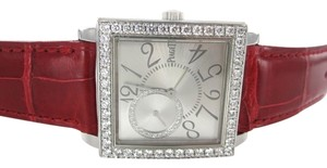 Piaget PIAGET ALTIPLANO SQUARE ULTRA THIN watch ladies