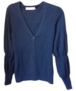 Trina Turk Open Knit Dolman Sweater