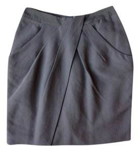 Anthropologie Anthro Desinger Classic Skirt