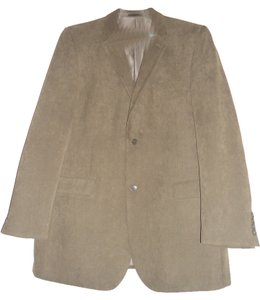 Andrew Fezza Light OliveGreen Jacket