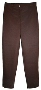 Spiegel Stretch Trouser Pants