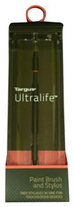 Targus Targus Ultralife Stylus and Paint Brush