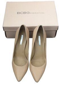 BCBGeneration Warm sand Pumps