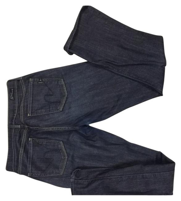Preload https://img-static.tradesy.com/item/8529748/citizens-of-humanity-dark-rinse-for-barneys-coop-boot-cut-jeans-size-27-4-s-0-1-650-650.jpg