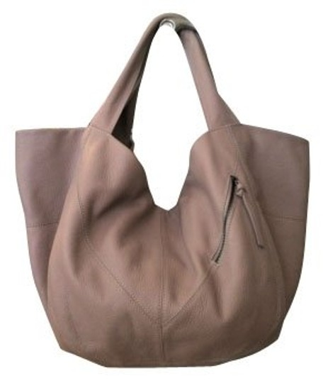 Preload https://item4.tradesy.com/images/tylie-malibu-blush-hobo-bag-853-0-0.jpg?width=440&height=440