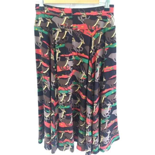 Marc by Marc Jacobs Skirt Multi Image 3