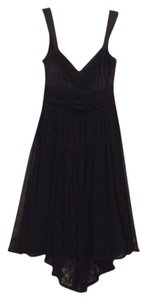 Fleur wood Fancy Cocktail Lace Gatsby Dress