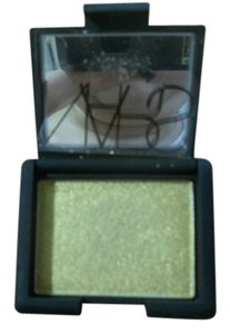 Nars Cosmetics NARS single eyeshadow Sil.en.t Ni.gh.t