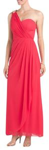 Xscape Long Gown Brand New 6 Dress