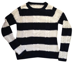 Old Navy Knit Cotton Pettite Sweater