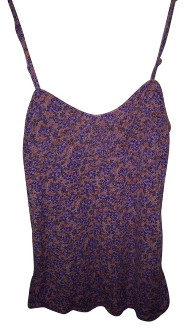 Preload https://img-static.tradesy.com/item/853908/free-people-pink-and-floral-tank-topcami-size-4-s-0-0-650-650.jpg