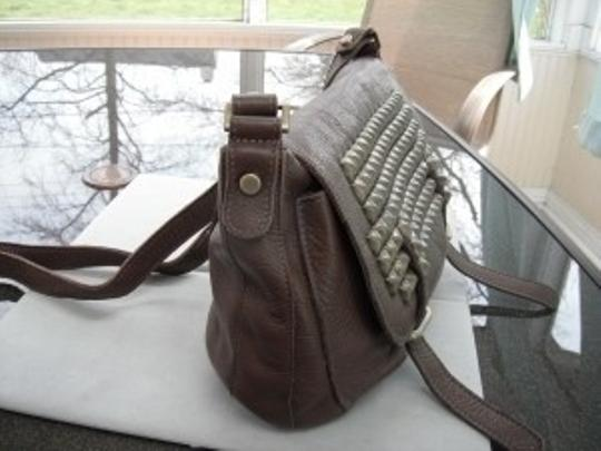 Tylie Malibu Cross Body Bag