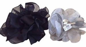 White House | Black Market Flower accessories